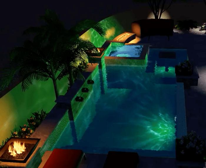 AZ_Pool_Compact_Design_Swimming_Pool_Lighting.png