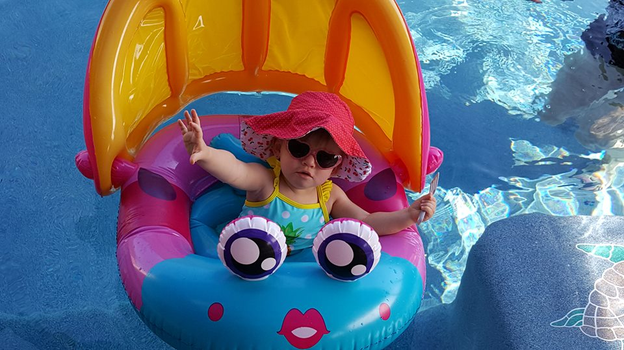 Cool Girl Floats.jpg