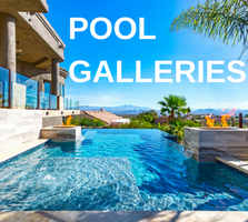 POOLGALLERIES.png
