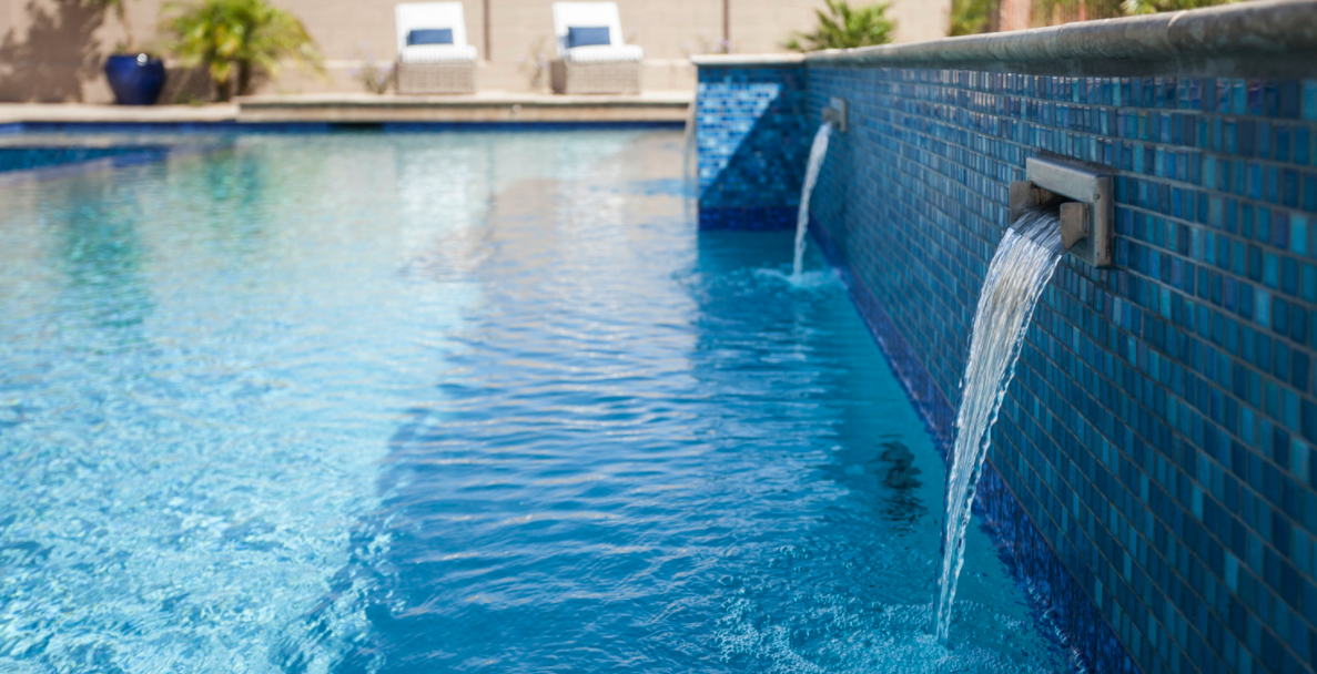 Water_Feature_Swimming_Pool_Scuppers.png