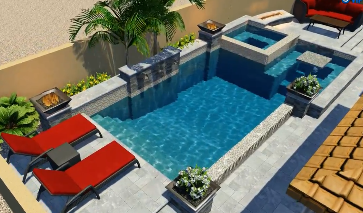 Swimming_Pool_Compact_Yard_Design.png