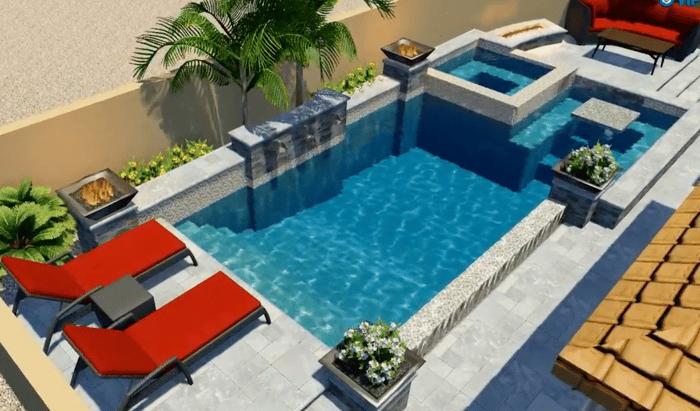 Swimming_Pool_Compact_Yard_Design.png