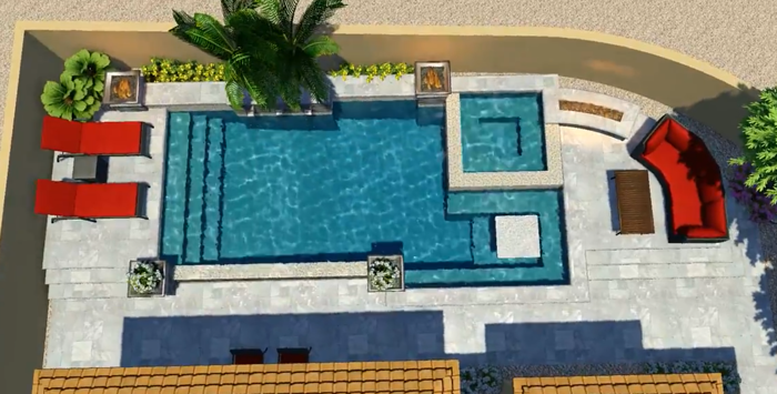 Swimming_Pool_Scottsdale_Arizona_AZ_Compact_Backyard_Design.png