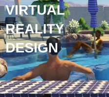 VR Blog Button (2).png