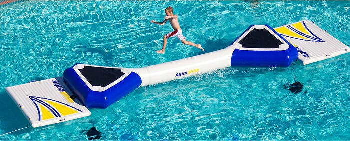 balance beam float.jpeg