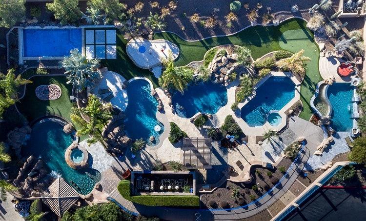 pool park overhead.jpeg