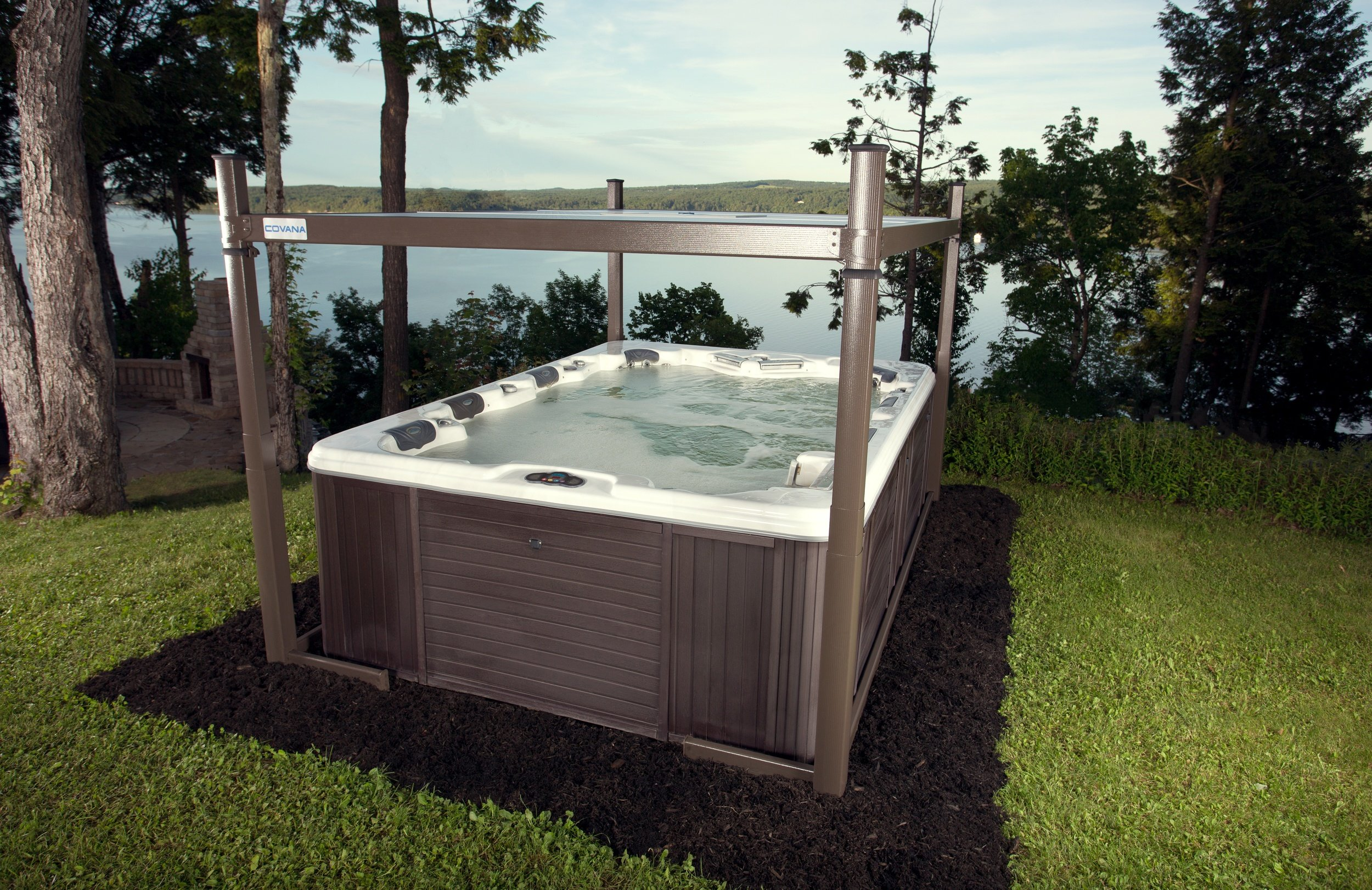 5 BENEFITS OF INSTALLING A COVANA AUTOMATED SPA TOP IN ARIZONA