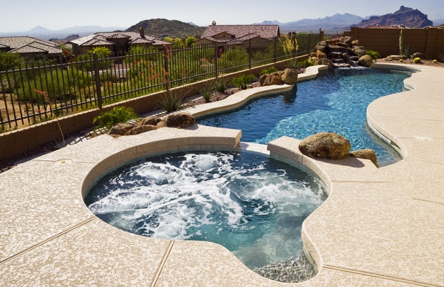 WANT A POOL READY FOR THE 2017 POOL SEASON? START PLANNING NOW