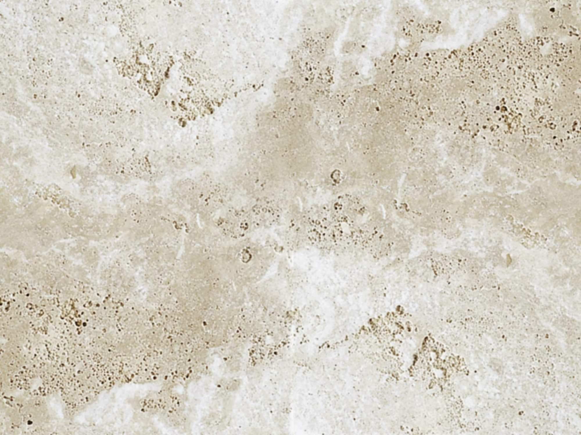 Everything You Need To Know About Travertine For Pool Decking