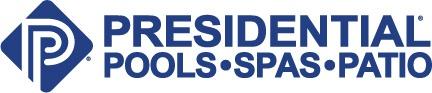 Presidential Pools, Spas & Patio of Arizona